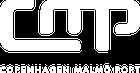 CMP_logotyp_stående_vit_text_140