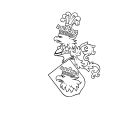 malmo_wh_logo