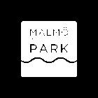 mip_wh_logo
